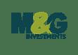 M&G-03