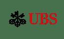UBS-03