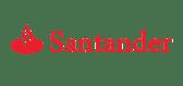 Santander-02