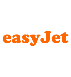 CMS_easyjet_logo