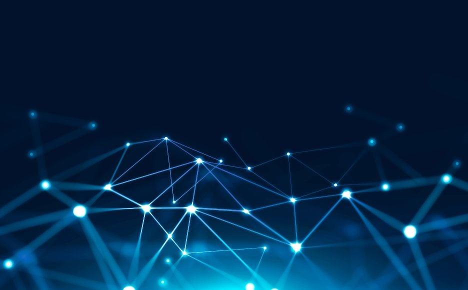Gresham Technologies: The new home for Inforalgo